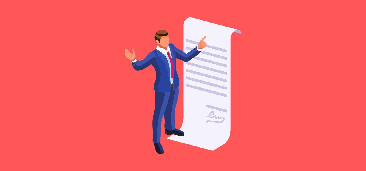 Meglertips – forskjell på takst og verdivurdering