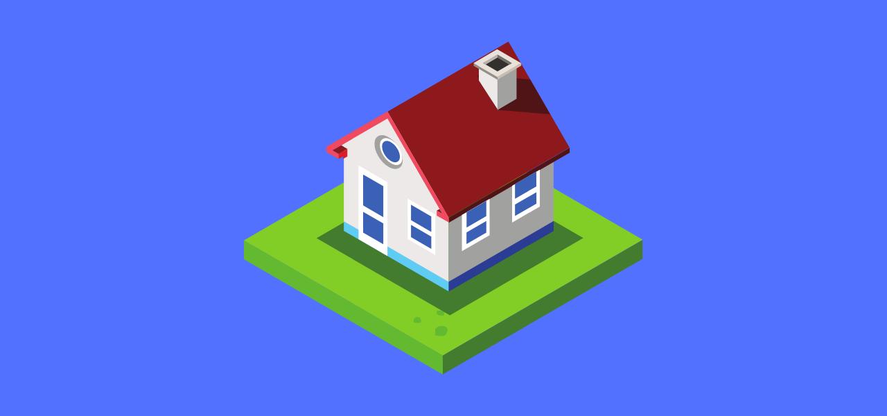 Tips før verdivurdering av bolig