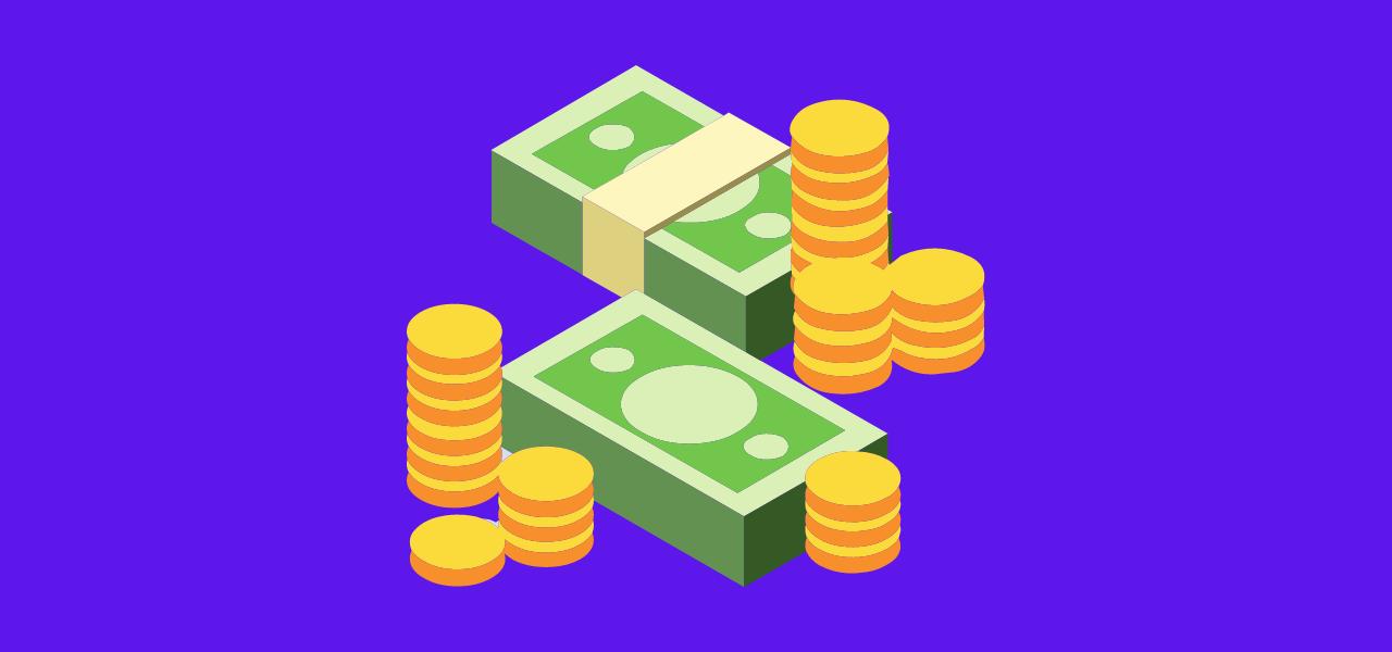 Eiendomsmegler lønn