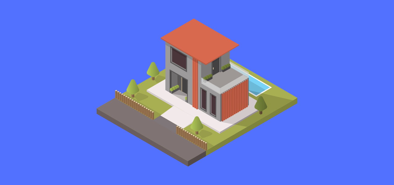 Visning – styling av bolig