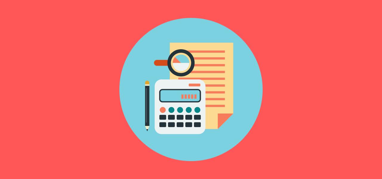 Dokument og kalkulator: Forskjell på takst og verdivurdering