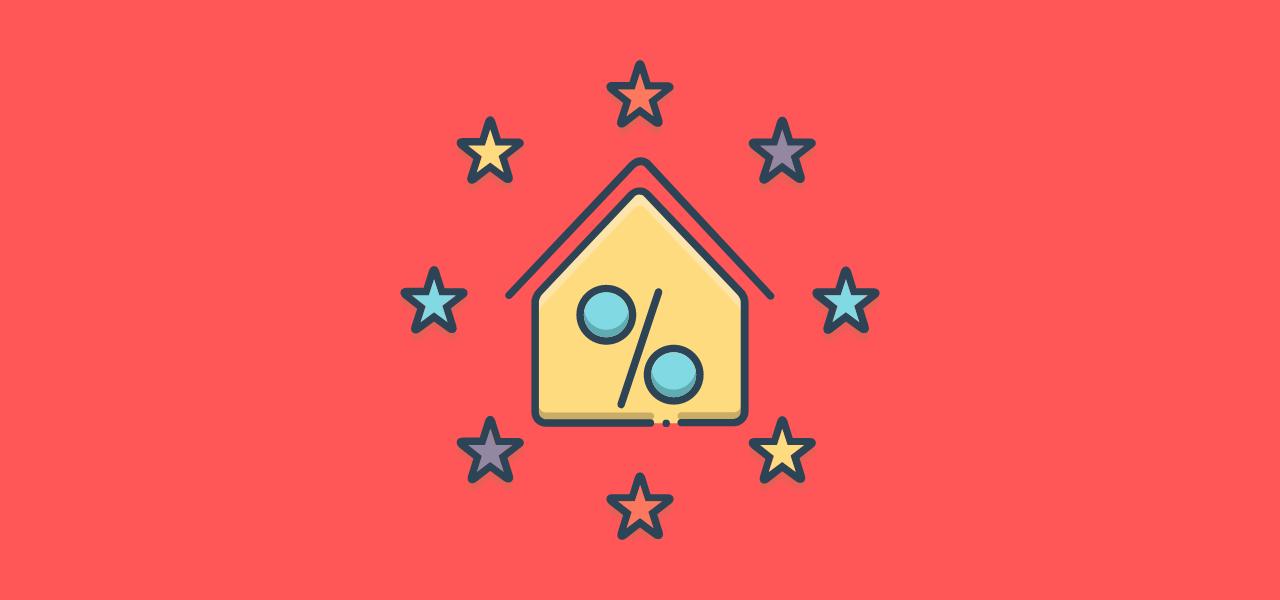 Hva er forskjellen mellom takst og verdivurdering på bolig?